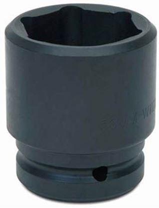 """Picture of WIL6M-630 - 3/4"""" Std Imp Skt 6Pt 30mm"""