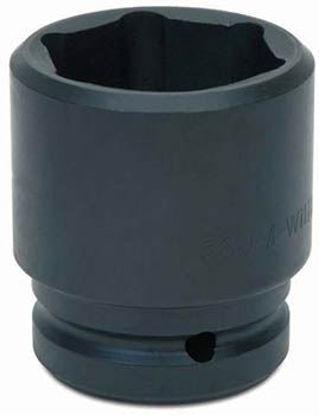 Picture of WIL7M-660 1 Imp Skt 6Pt 60mm