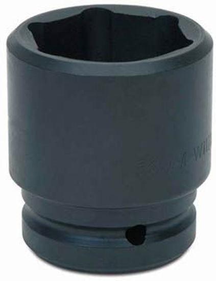 Picture of WIL7M-670 1 Imp Skt 6Pt 70mm