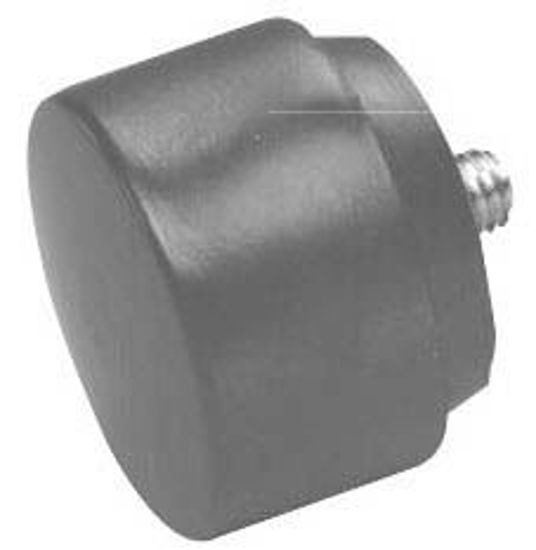 Picture of WILHSF-15SS Hammer Tip Steel 1-1/2