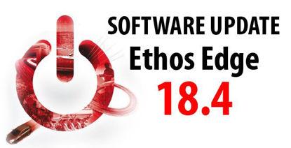 Picture of EESP332U14SA Ethos Edge Software 18.4