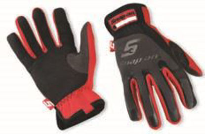 Picture of GLOVE300AXX SNAP-ON FAST-FIT XXL