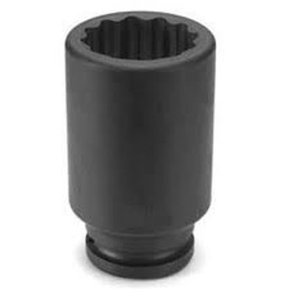 Picture of WIL33746 3/4 Dr Dp Soc 6-Pt 46MM o