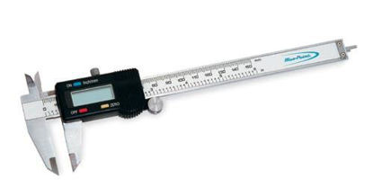 Picture of MCAL6A Digital Electronic Caliper 150mm