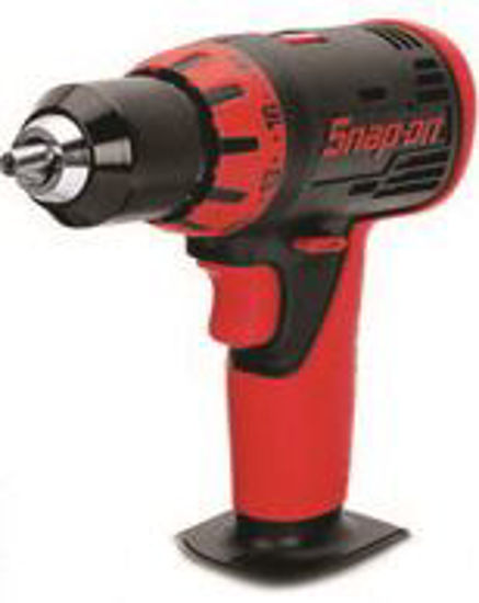 """Picture of CDR4450DB - 14.4V Ni-Cad 1/2"""" Cordless Drill - Body Only"""