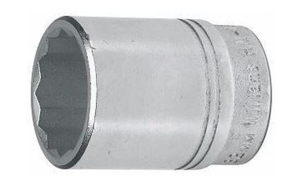 Picture of WILHM-1235 3/4 Std Skt 12Pt 35mm