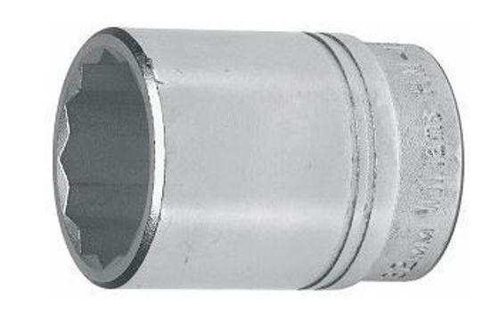 Picture of WILHM-1260 3/4 Std Skt 12Pt 60mm