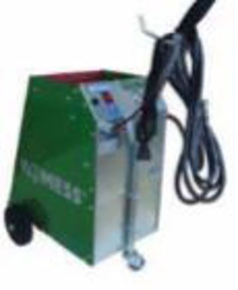 Picture of ROM-SE5HY2 Brake Bleeder (Pentosin Oil)