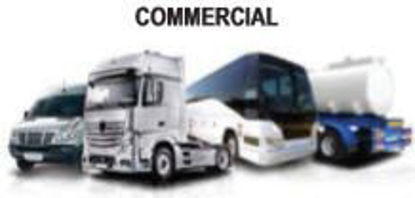 Picture of TRUCK-LC-WO Link Kit & Commercial Software