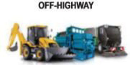 Picture of TRUCK-LOH-WO Link Kit & Off-Highway Software