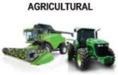 Picture of JAL-29764 Agricultural Software Annual License
