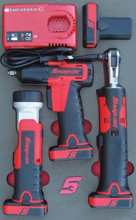 Picture for category Cordless 14.4v