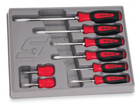 Picture for category Screwdrivers & Bits