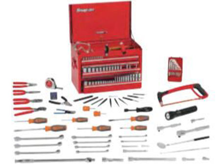 Picture for category Profession Specific Tool Sets