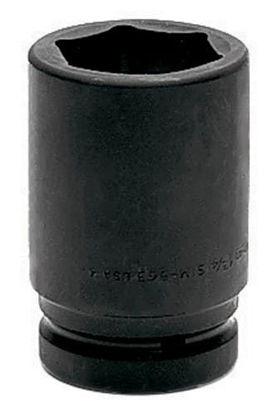 Picture of SIM563  1in Skt Imp Dp6 1-3/4