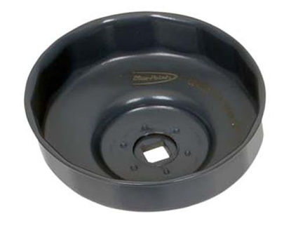 Picture of OFC93-15  93mm 15 Flats End Cup FW