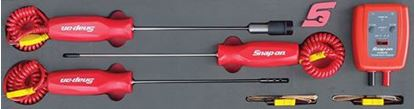 Picture of MOD.842SH45S - Temperature Probes; 4Pc