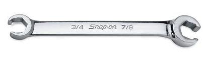 Picture of RXFS2428B  Span F/Nut 3/4-7/8 6pt