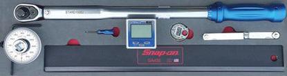 Picture of MOD.830SH45S  Torque  Measuring Set 6Pc