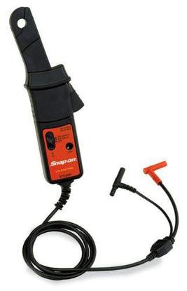 Picture of EETA308D  PRECISION LOW AMP PROBE