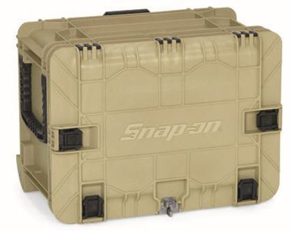 Picture of KMC18043PTN 18 All Weather Box 7Drw Tan