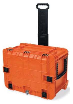 Picture of KMC18062POR 18 All Weather Box 8Drw Orange