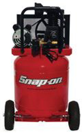 Picture for category Compressors & Accessories