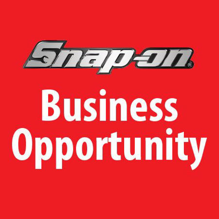 Picture for category Business Opportunity