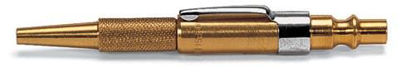 Picture of JT24 - Blow Gun Pocket-Style Solid Brass ARO Style Couple