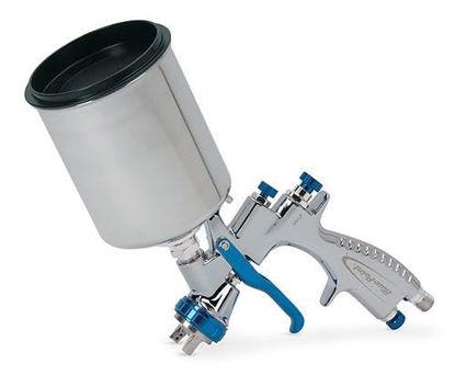 Picture of BLP18HVLP HVLP Spray Gun (1.8 mm)