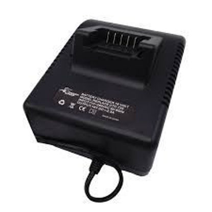 Picture of CTCE720 - 18V Cordless charger