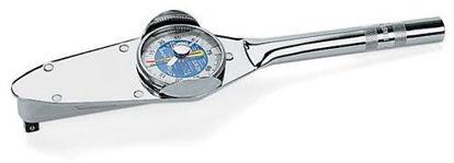 Picture of TESI60FU - TORQOMETER® Newton Meter Follow-up