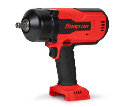 """Picture of CT9075DB - 18V 1/2"""" Drive MonsterLithium Brushless Cordless Impact Wrench (Tool Only)"""