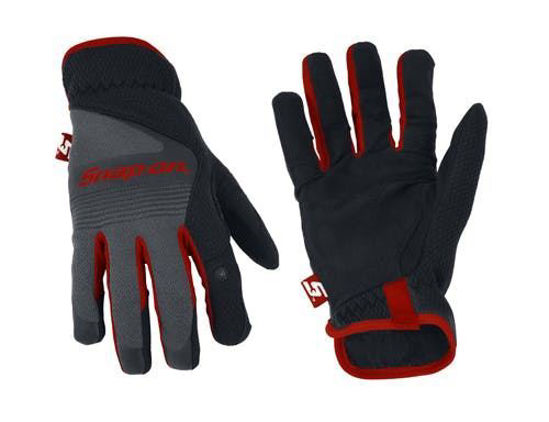 Picture of GLOVE300BM - Fast Fit Technician Gloves - Medium