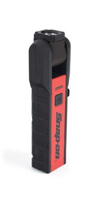 Picture of ECARB042A - Rechargeable Worklight/ Spotlight (400/300 Lumen)