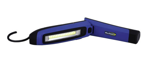 Picture of ECAR1032 - Rechargeable Articulating Stick Light