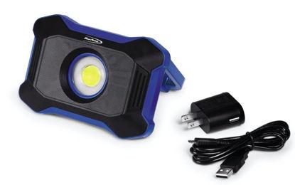 Picture of ECFD0102 - 900 Lumen Mini Floodlight