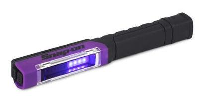 Picture of ECSPA004-UV - UV Penlight