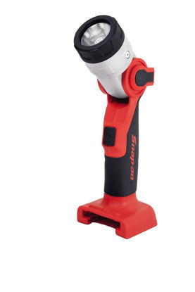 Picture of CTLED9050 - 18V MonsterLithium Cordless Work Light (Tool Only)