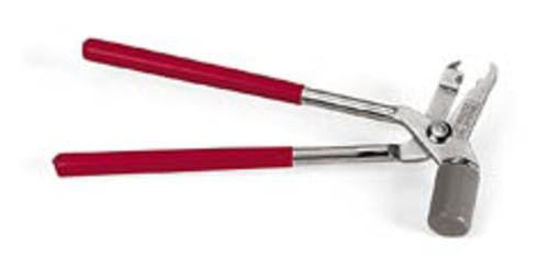 Picture of WWPR13A - Wheel Weight Pliers