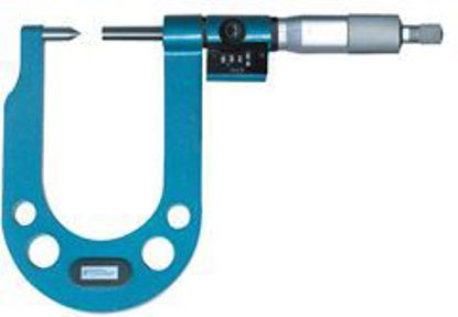 Picture of FFL72234222 - Digit Counter Disc Brake Micrometer