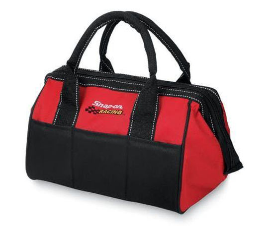 Picture of TB30 - Tote Bag