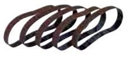 Picture of ATBB3818100 - Non-Woven Abrasive Sanding Belt