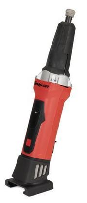 Picture of CTGRS8825DB - 18V MonsterLithium Inline Die Grinder (Tool Only) - Red