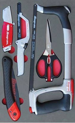 Picture of MOD.386SH42D - Cutting Set; 5Pc