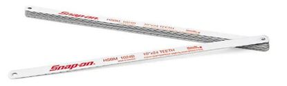 Picture of HSBM1018B - 10-Pack Hacksaw Blades