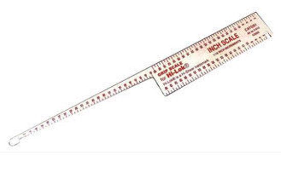 Picture of ATI2612 - Grip Scale