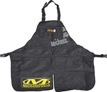 Picture of MXWMG05600 - Work Apron