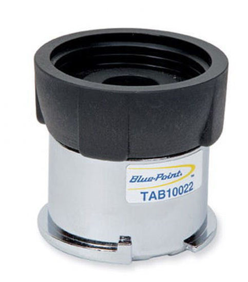 Picture of TAB10022 - Cooling System Adaptor