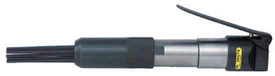 Picture of 5263 - Mini Needle Scaler